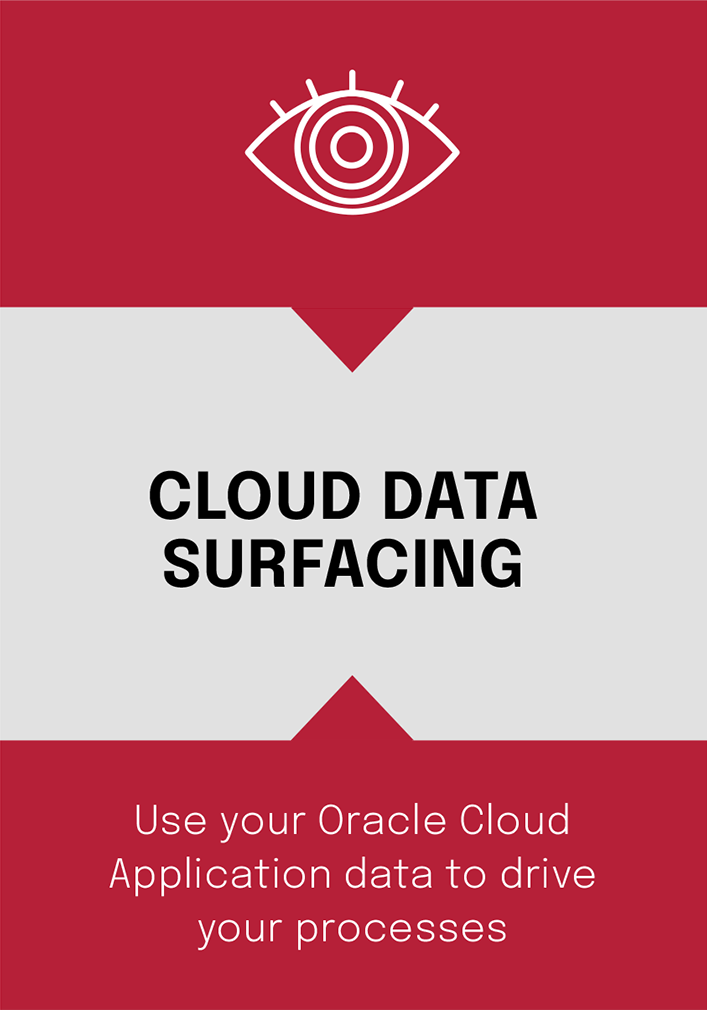 cloud-data-surfacing.png