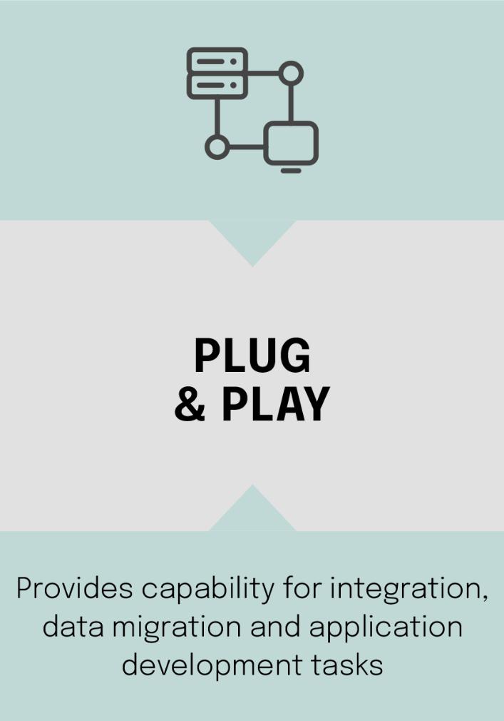 plug-n-play.png