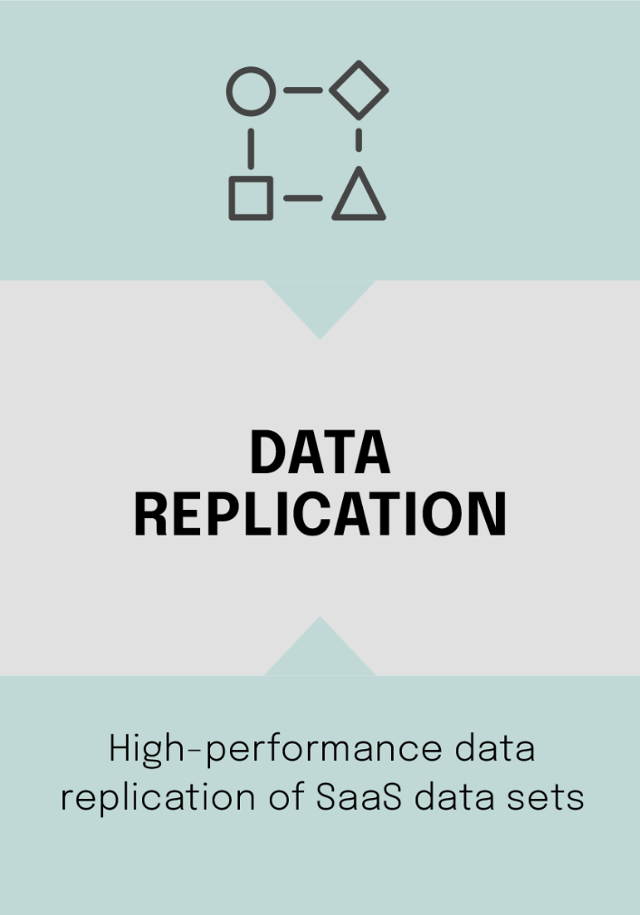 data-replication.png