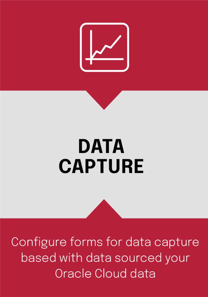 data-capture.png