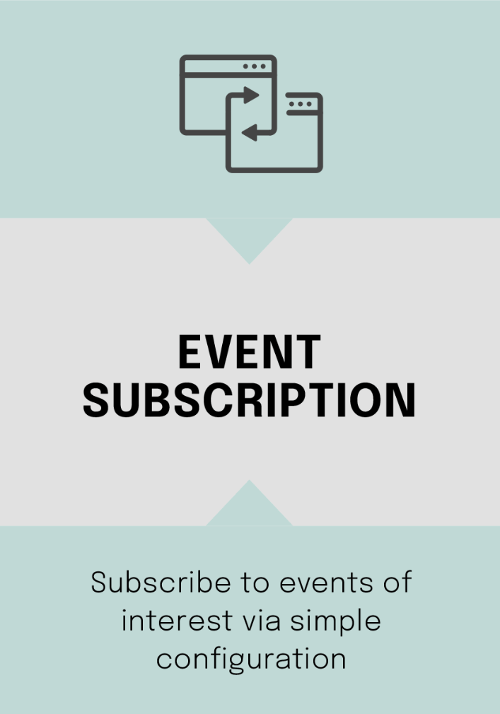 event-subscription.png