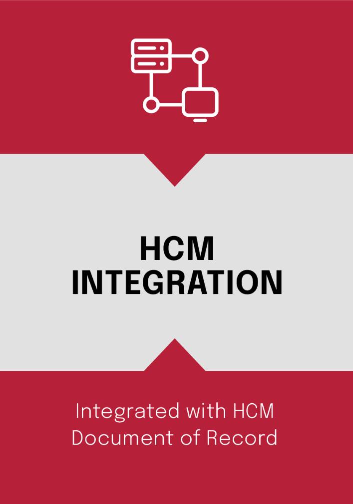 hcm-integration.png