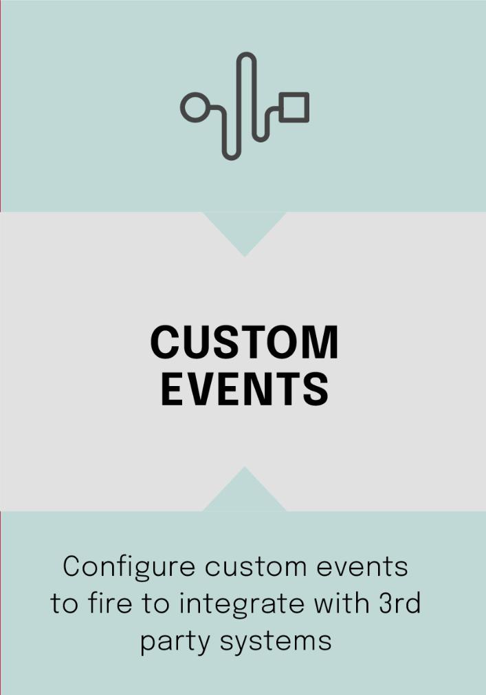 custom-events.png