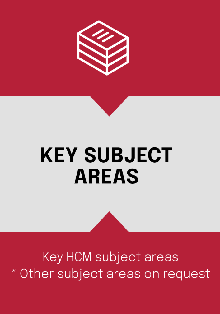 key-subject-areas.png