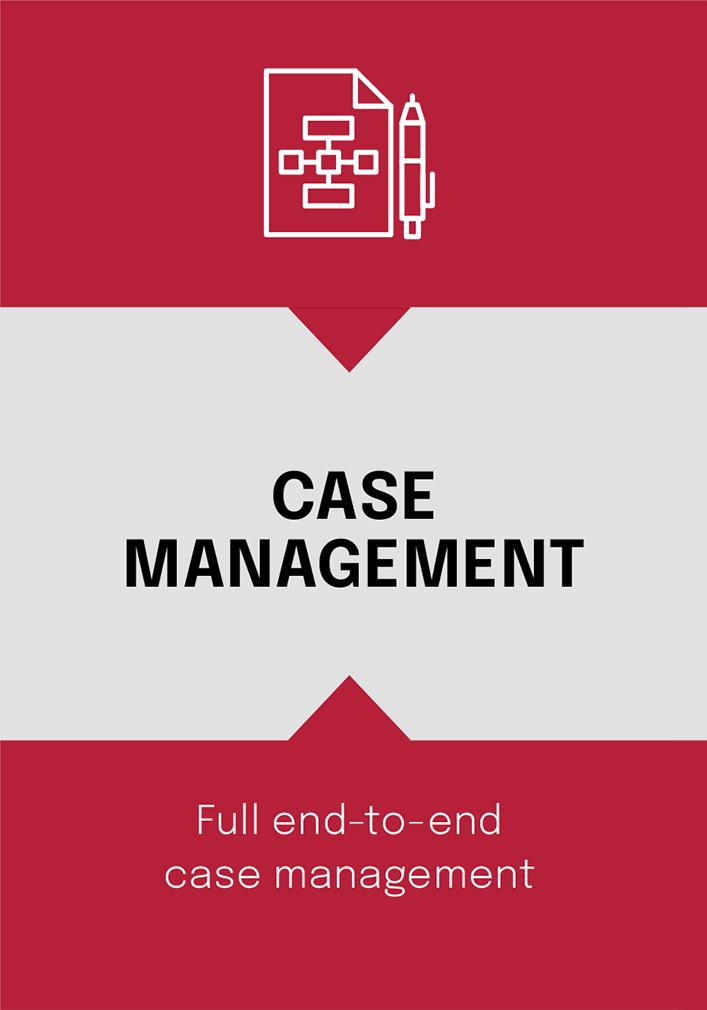 case-management.png