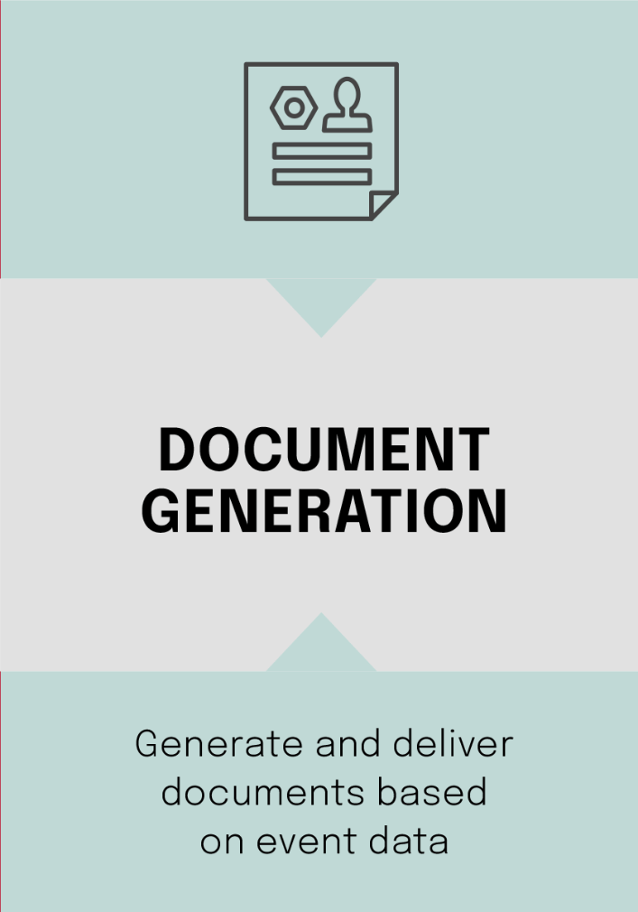 document-generation.png