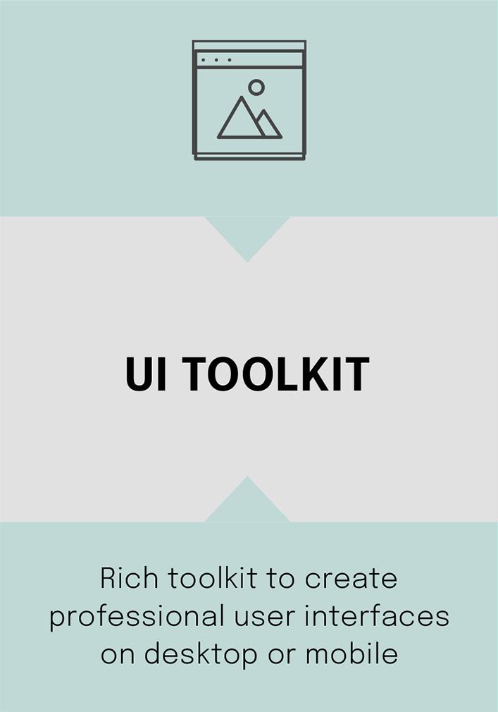 ui-toolkit.png