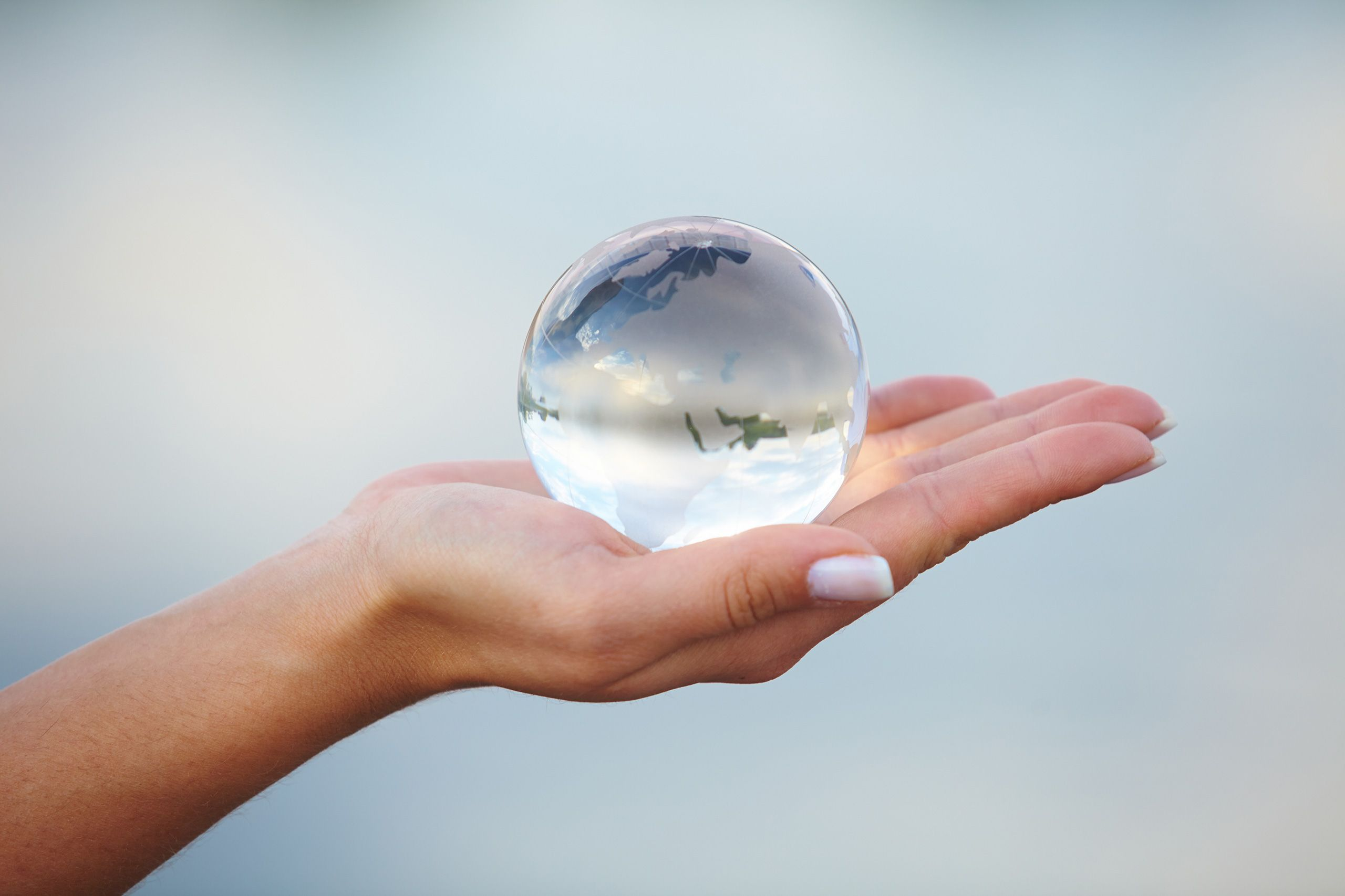 holding-globe.jpg